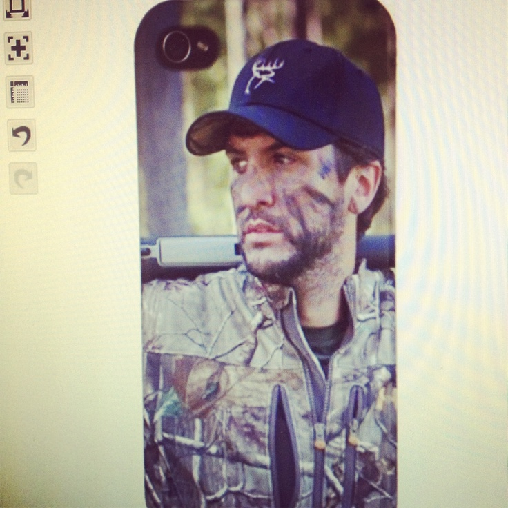luke bryan iphone 6 case