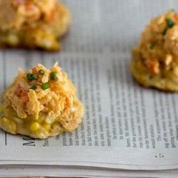 36 curated Pimento Cheese Please ideas by calliesbiscuits ...