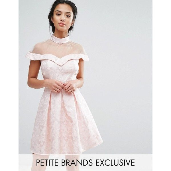The 25+ best Petite prom dress ideas on Pinterest