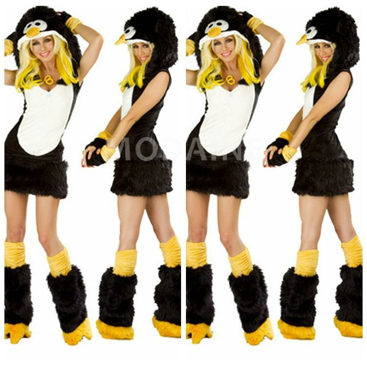 18 best d guisement et costume images on pinterest animals halloween cosplay and adult costumes. Black Bedroom Furniture Sets. Home Design Ideas