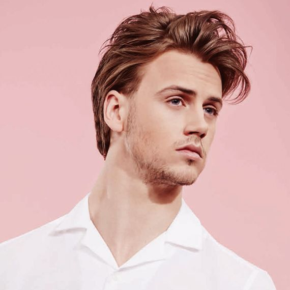 Best Headmasters Mens Collection Images On Pinterest Boys - Hairstyle mens online