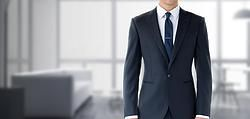 5 Good Reasons to buy a Custom Suit