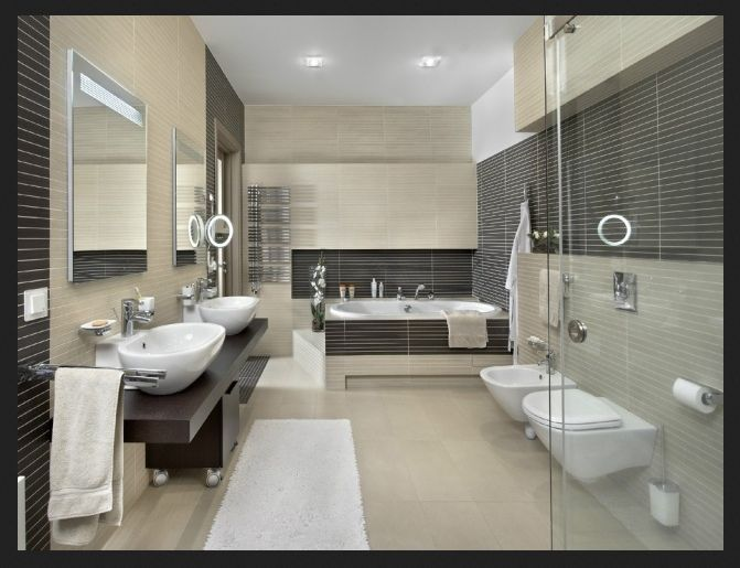die besten 25 badezimmer fliesen beige ideen auf pinterest badideen beige fliesen beige und. Black Bedroom Furniture Sets. Home Design Ideas