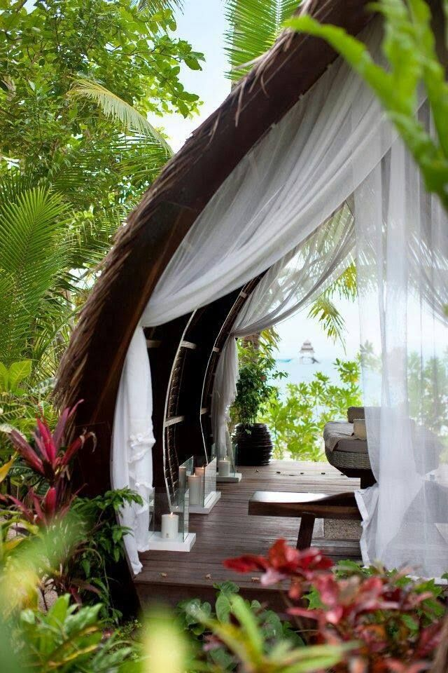 How about a romantic getaway in the Philippines  http://www.wakeupnewhabits.com #wakeupnow