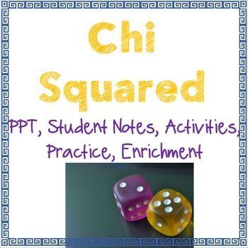 celpip general study guide pdf free