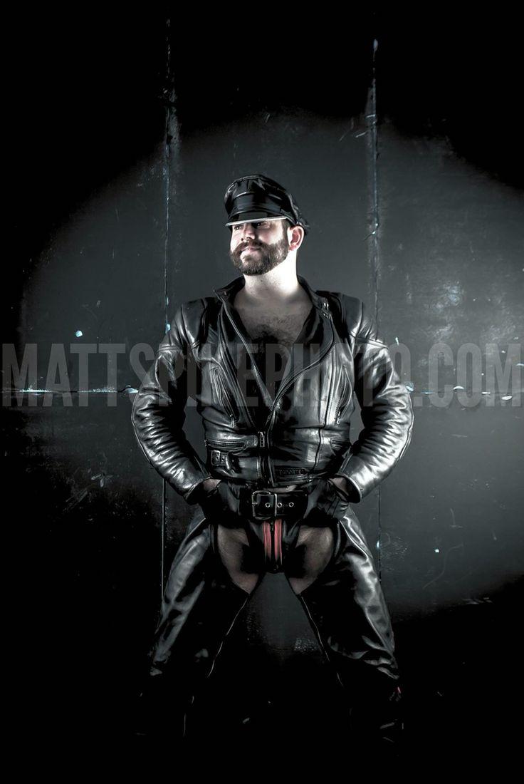 512 besten master gay leather uniform bluf bilder auf. Black Bedroom Furniture Sets. Home Design Ideas