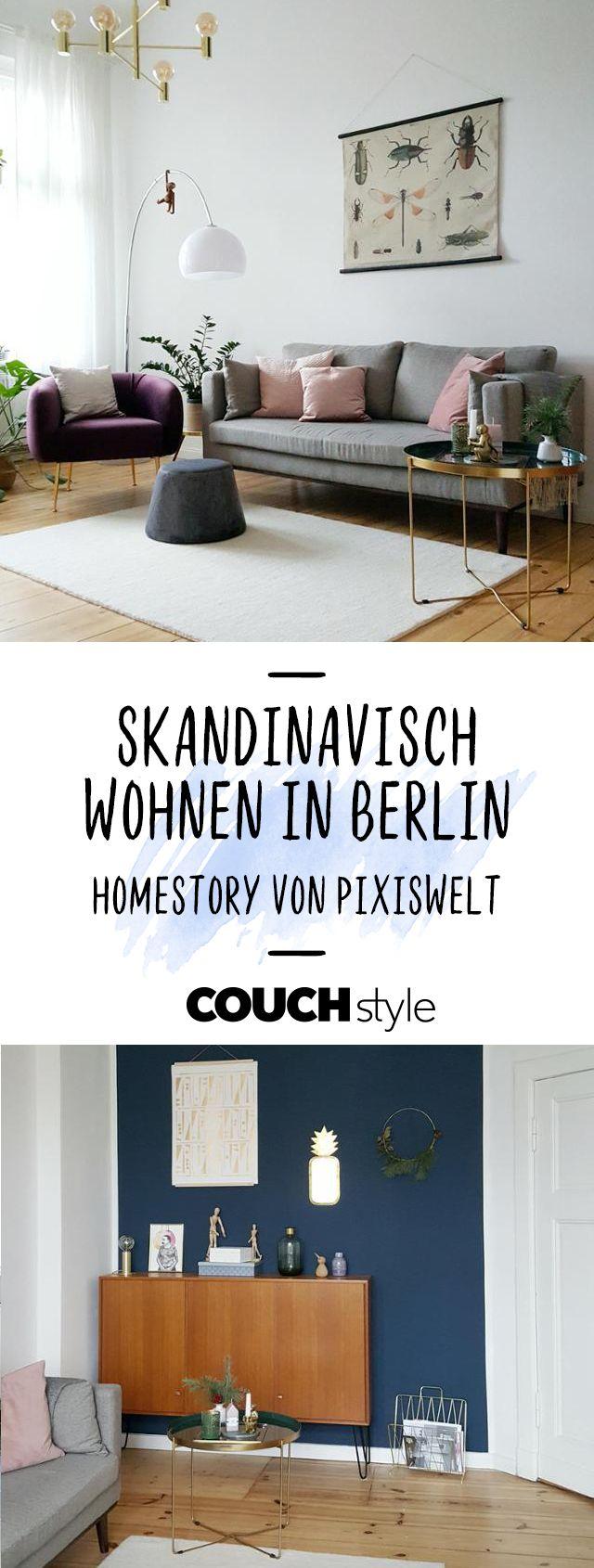 596 best Einrichtungs- & Wohnideen images on Pinterest | Bedroom ...