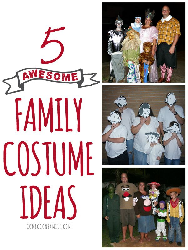 94 best Family Cosplay images on Pinterest | Costumes, Cosplay ...
