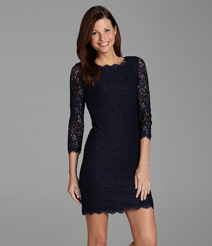 1000  images about Navy blue lace dress on Pinterest | Overlays ...
