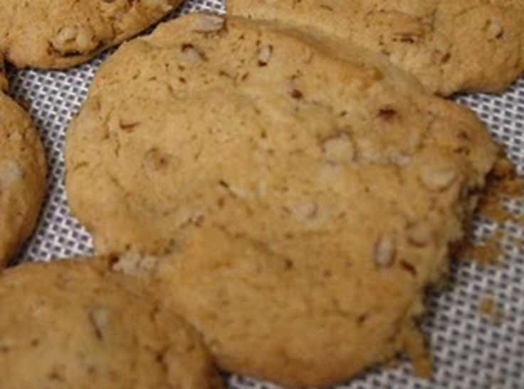 1000+ ideas about Icebox Cookies on Pinterest | Cookies ...
