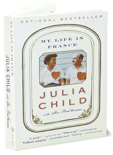I would love to have this book,I adores her so much!
