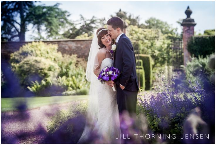 Arley Hall Summer Wedding - http://www.jtjphoto.co.uk/2014/06/arley-hall-summer-wedding/