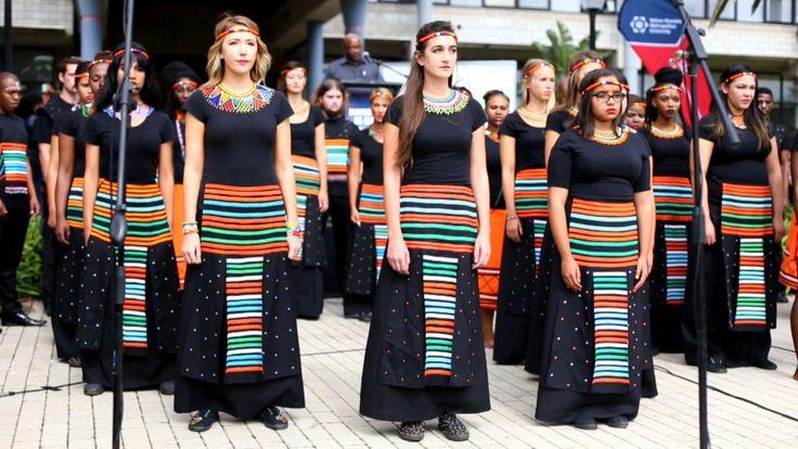 nmmu-choir-2