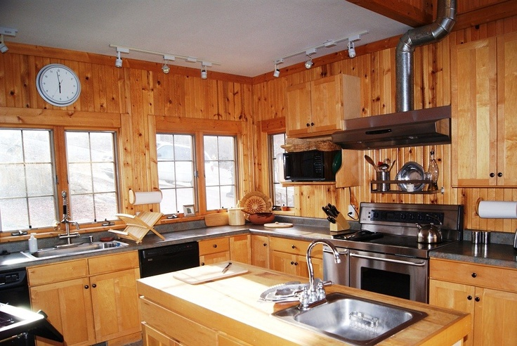 Camdenton Vacation Rental  VRBO 465874  6 BR Lake of the
