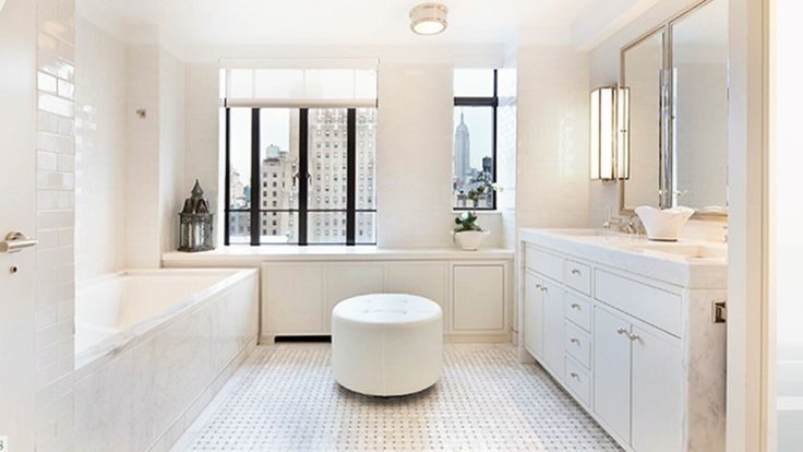 Hot Property: Inside Rosie O'Donnell's $9M NYC penthouse: http://www.ctvnews.ca/video?clipId=511756&playlistId=1.2142922&binId=1.810401&playlistPageNum=1&binPageNum=1