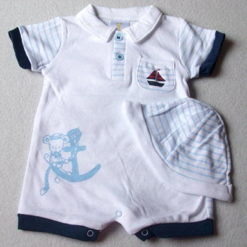 Wholesale cheap brand -baby boy clothes summer newborn baby boys clothes set cotton baby clothing suit (shirt+pants) plaid infant clothes set from Chinese clothing sets supplier - .