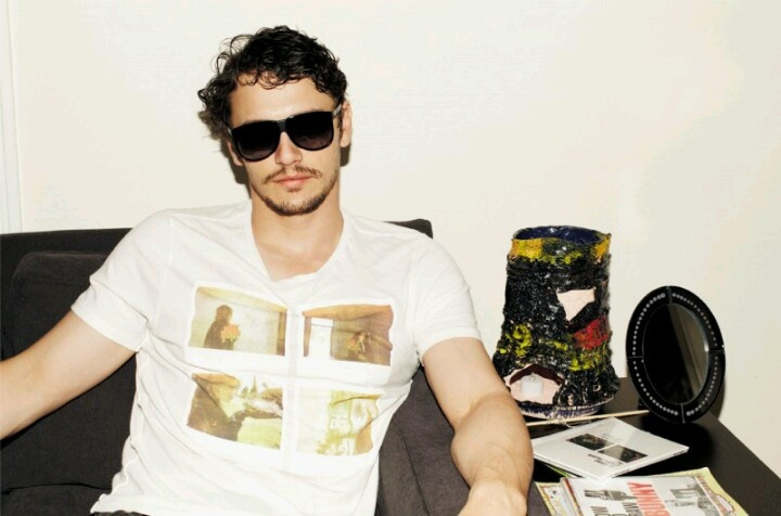 17 Best Images About I Love This Guy James Franco On
