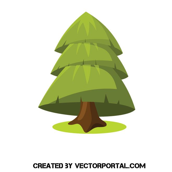 Cartoon Pine Tree Vector Graphic Tree Of Life Artwork Tree Graphic Tree Artwork Search images from huge database containing over 290,000 silhouettes. cartoon pine tree vector graphic tree