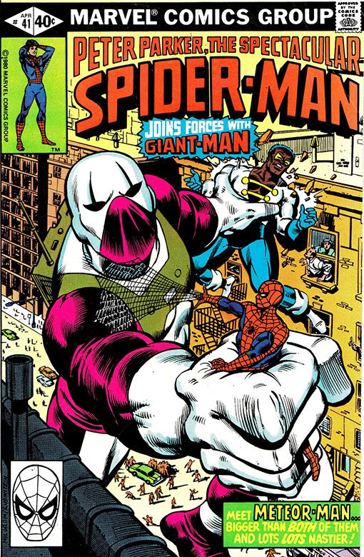 Archie Comics Porn Midget - 105 best COMICS COVER PORN : SPIDERMAN images on Pinterest | Comics,  Amazing spiderman and Marvel comic books