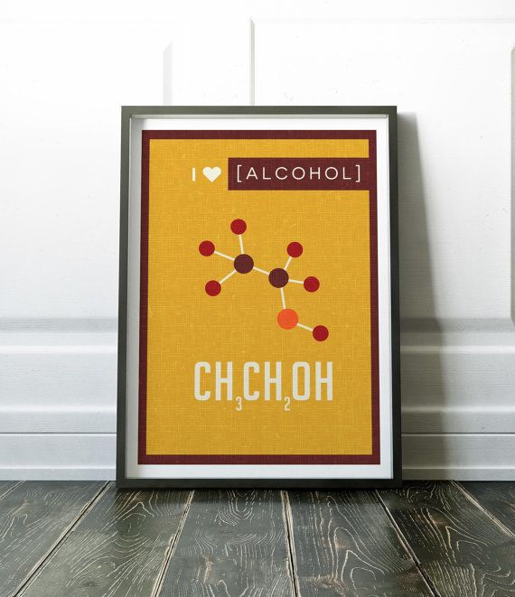 70 best Kitchen Wall Art images on Pinterest