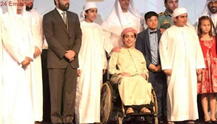'Islamic teachings advocate tolerance and peace'