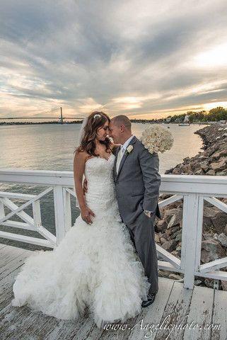 Instagram Post By Wedding O Bride Blog Thecoordinatedbride