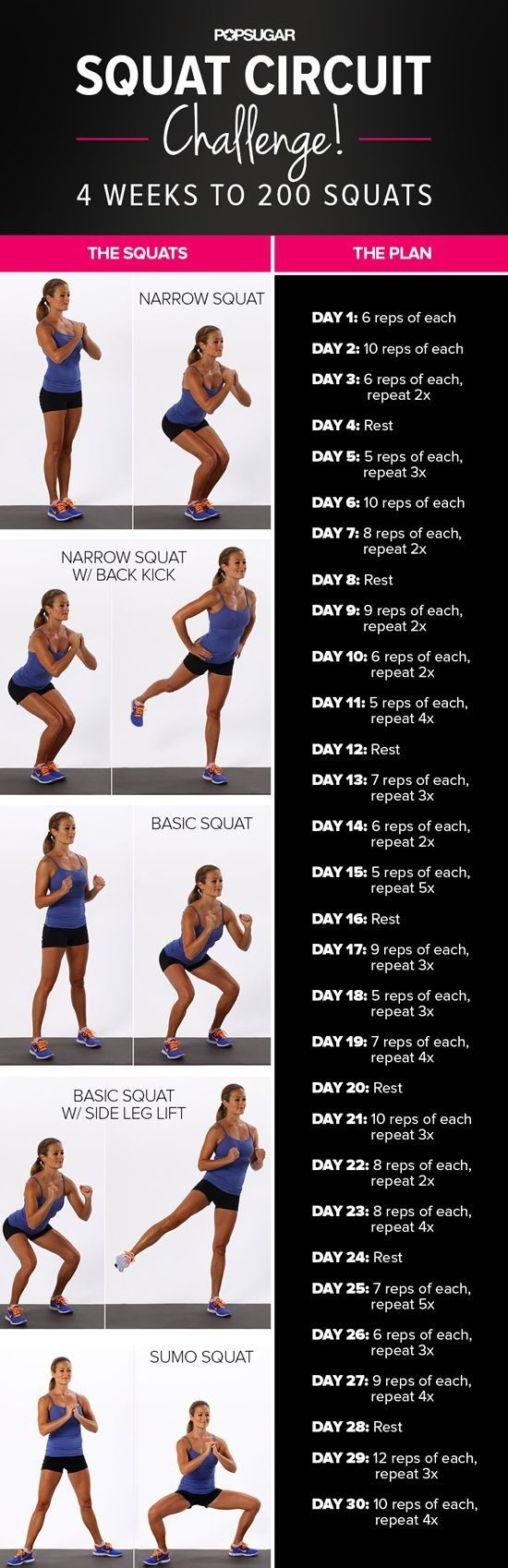 The 12 Best Butt Exercises To Firm Up And Round Your Backside 6 Moves to Resize Your Butt and Thighs 10 Minute Ab Workout: How to Get a Six Pack for YouTube