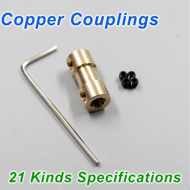 Check out the site: www.nadmart.com   http://www.nadmart.com/products/21-kinds-specifications-copper-couplings-shaft-coupling-accessories-hm-boat-copper-coupling-accessories/   Price: $US $1.59 & FREE Shipping Worldwide!   #onlineshopping #nadmartonline #shopnow #shoponline #buynow