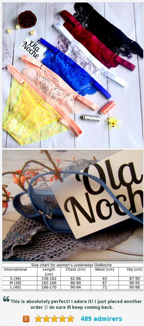 #Lacepanties #Lingeriesheer #Sheerpanties #Sheerbikini #OlaNoche https://www.etsy.com/OlaNoche/listing/565741001/lace-panties-set-lingerie-sheer-bikini?ref=shop_home_active_7