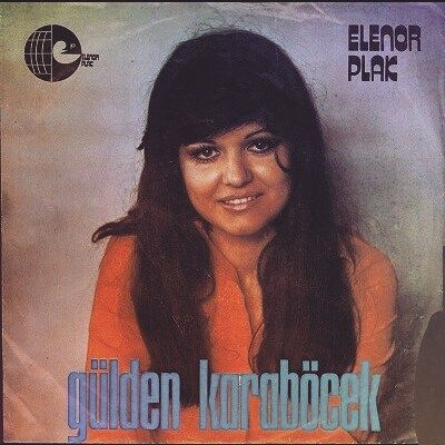 Gülden Karaböcek & 45rpm/1975 #güldenkaraböcek #45rpm #70s #acoustic #cover #djlife #bassguitar #instavinyl #lp #nostalji #nostalgia #nostalgic #nowspinning #nowplaying #record #records #recordcollection #turntable #vinyl #vinyligclub #vinyljunkie #vinylrecords #vinylporn #vinyladdict #gibson #gospel #vinylcollectionpost #vinylcommunity #vinyllove #vinylcollection by nostaljikahvesi