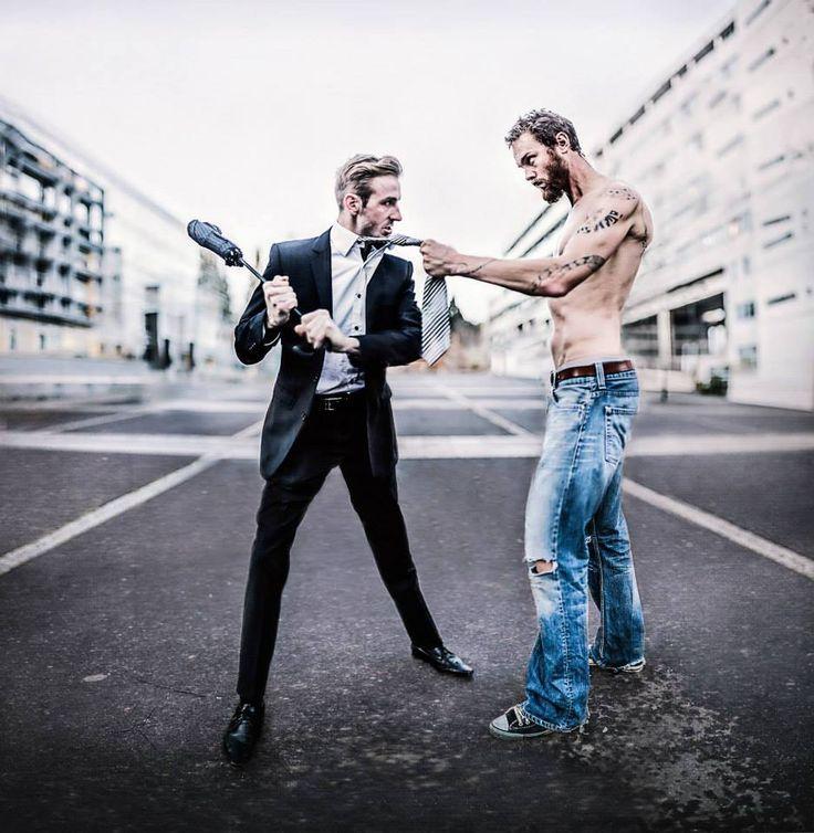 Photographe: http://www.portraitsbysam.com  Co-modèle: https://www.facebook.com/LeLapinHeureux