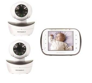 17 best ideas about baby monitor on pinterest baby products necessities for baby and baby things. Black Bedroom Furniture Sets. Home Design Ideas