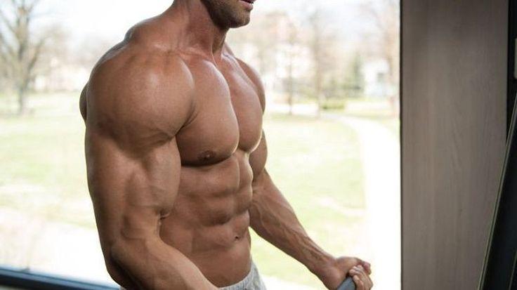Top 10 Pre Workout Supplements For Men - Official 2016 List #vitaminA #vitaminC #vitaminB #animals #vitaminD #tagforlikes #vitamins #L4L #vitaminB #instafollow