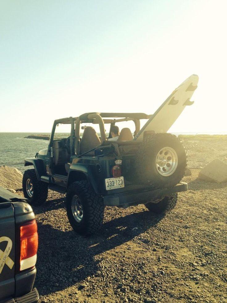 JeepWranglerOutpost.com-jeep-fun-c-87