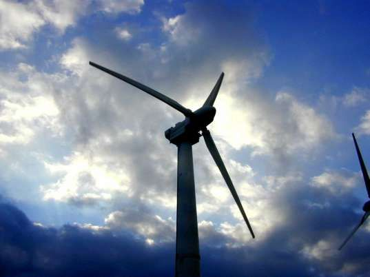 44 best Duke Energy images on Pinterest Duke energy - windfarm project manager sample resume
