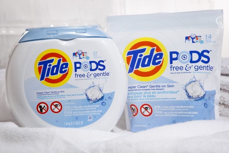 tide pods--http://www.talesofarantingginger.com/2014/10/tide-pods-free-gentle-win-sensitive-skin-laundry-pack-canada-pgmom.html