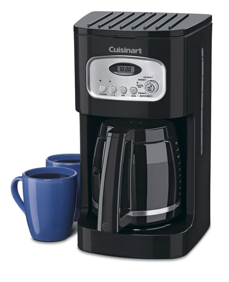 Coffee Makers Brands 12 best self cleaning coffee maker images on pinterest