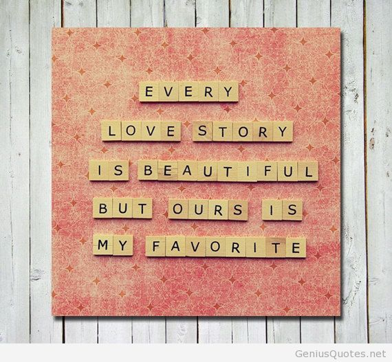 Relationship Quotes: Quotes About Relationships - 2 month