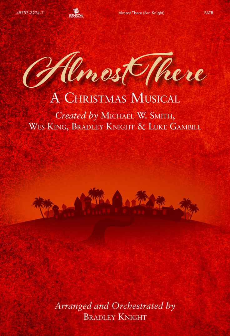 89 best Christmas Musicals images on Pinterest | Musicals, Choirs ...