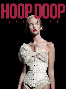 http://www.hoopdoopmagazine.com/hoop-doop-20/