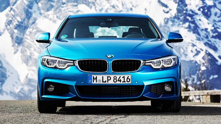 Cool as ice, yet super hot- the all new 2018 BMW 440i coupe is sure to make you want to climb the nearest mountain... or at least drive there! Buy today with carleasingconcierge.com and save! 800-886-1950 #BMW #Cars #fridaynight #bestcars #blue #beauty #luxurycar #newyorkcity #newyork #newjersey #connecticut #sedan #nyc #lease #deals #buy