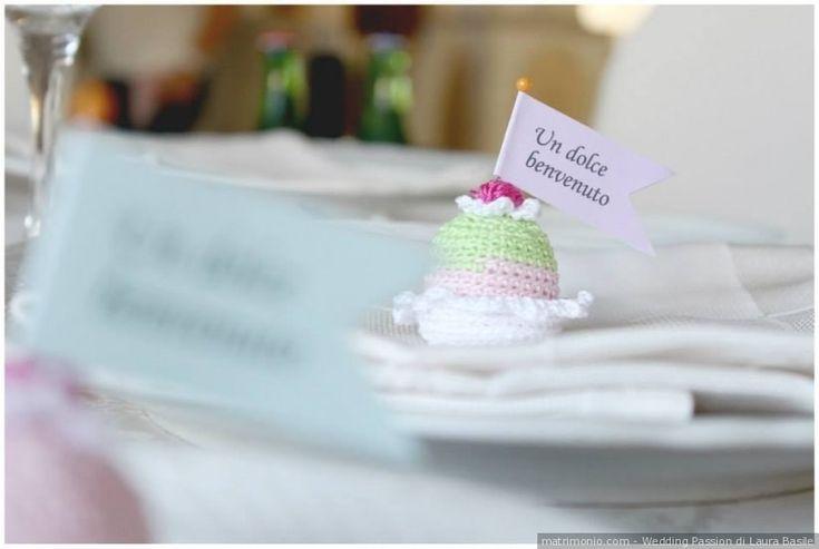 Matrimonio Tema Uncinetto : Oltre fantastiche idee su matrimonio all uncinetto