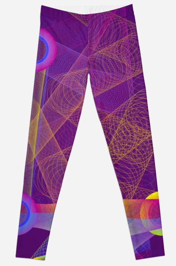 #scifi #space #design #modern #geometric #circular #scardesign #redbubble #science #modernleggings  #leggings  #fashion #women_leggings #gifts_for_her #buy_gifts #yoga #yoga_leggings #yoga_clothing  #senam #leggingyoga #fitness #celanacapri #yoga #leggingyogamurah #celanalegging #life #love #yogachallenge #yogaeverydamnday #practiceandalliscoming #practiceyogachangeyourworld #livelovebeirut #beirutconnected #yogainspiration #yogalove  #yogalife #buyyogaleggings