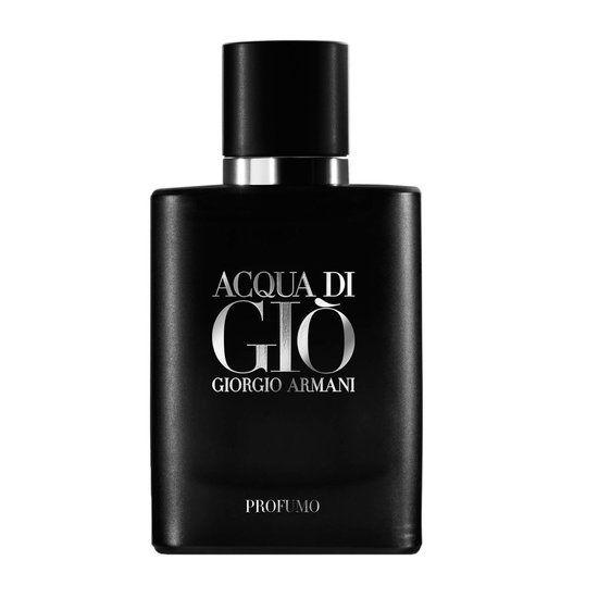 Armani Acqua Di Gio Homme Profumo - 40 ml - Eau de Parfum