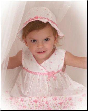 Lily Lynette Furneaux Wolfenbarger-killed by evil cunt stepmom. #StopChildAbuse #StacieMStarkActivist