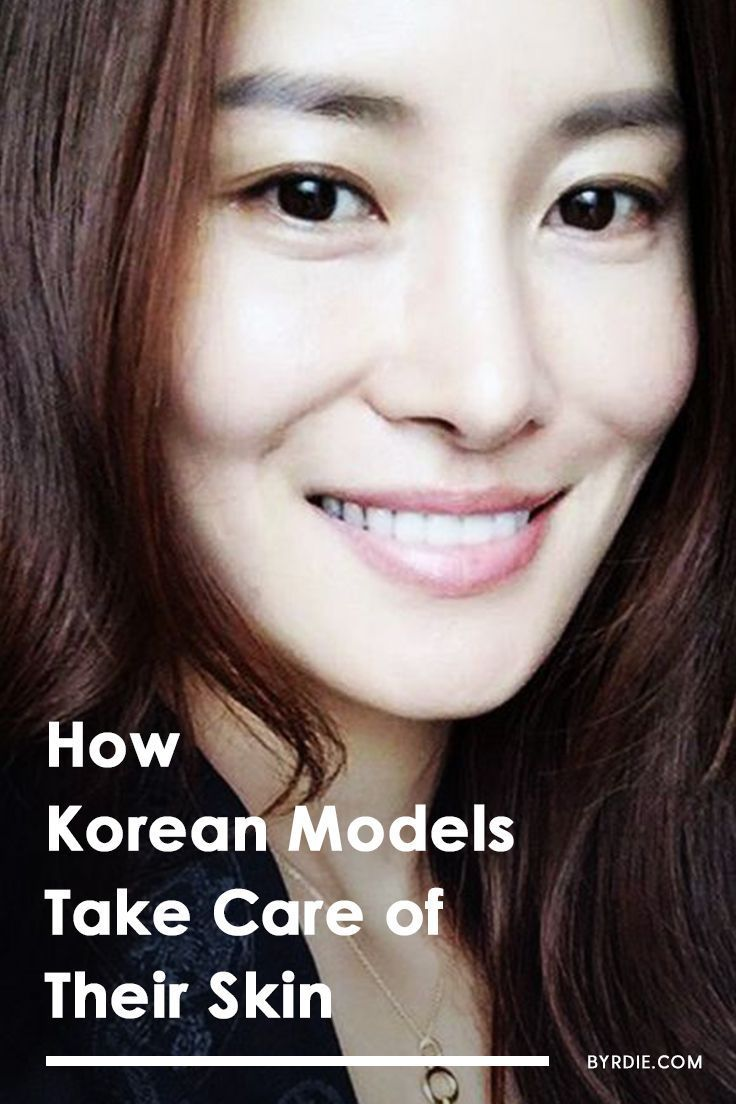 The Best Korean Skincare Tips Korean Korean Skincare Routine Acne Beauty Products Mindblowin In 2020 Korean Skincare Skin Care Routine Steps Korean Skincare Routine