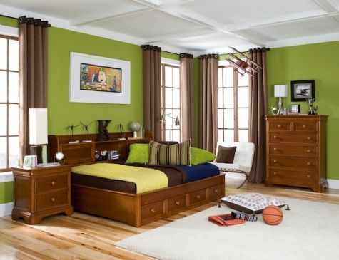 Kids bedroom furniture michigan for more go to http bedroom for Bedroom furniture stores michigan