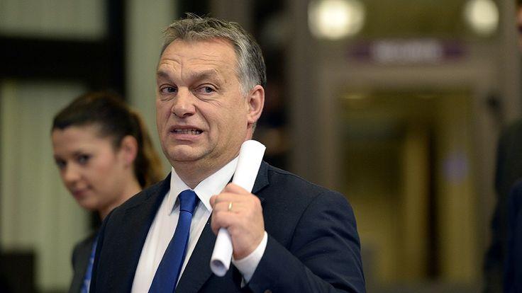 Ellenkampányba+kezd+a+Fidesz.