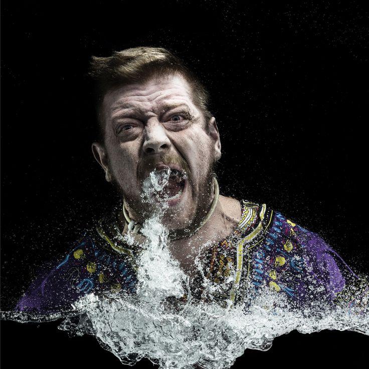 #michalpaz #portrait #beauty #wather #art #foto #photography #wow #me #amazing #diving