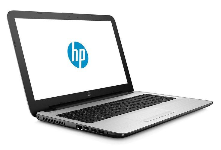 HP 15-ba016nf argent blanc pas cher prix Boutique HP 399.00 €